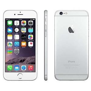 iphone6/6S cases