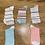 Thumbnail: Worn socks