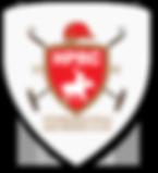 HPRC-logo.png