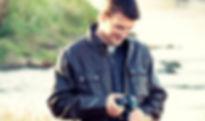 Lance Drozda profile picture