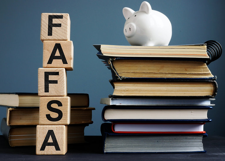 FAFSA Filing