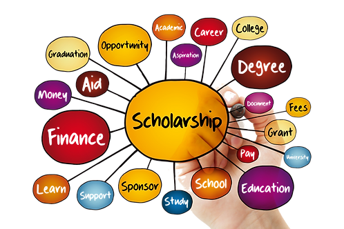 Strategic College Planning
