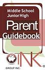 Middle School Junior High Parent Guide B