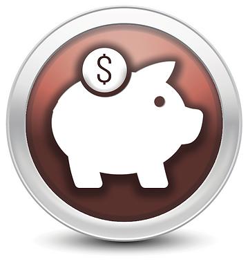 Piggy Rewards Scholarship Program