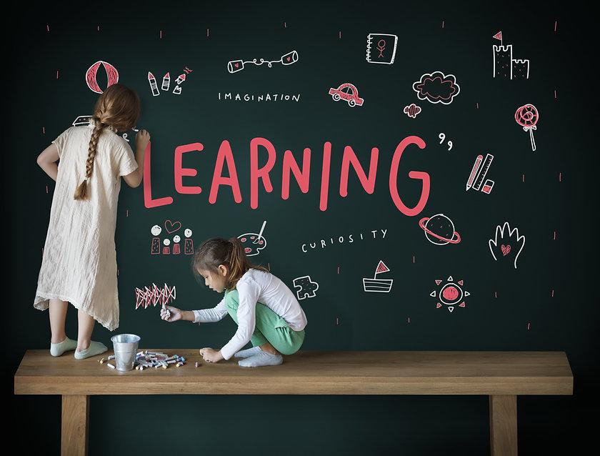 Early Learning Academy_118305814.jpeg