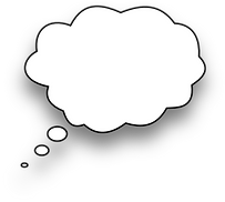 13419547781631650314Thought Cloud.svg.me