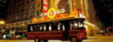 chicago-trolley-double-decker-tours-attr