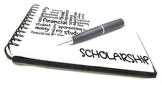scholarships_92419358.jpeg