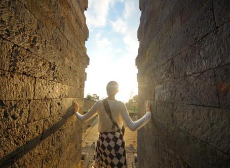 Indonesia - Surakarta (World Trip Day 80)