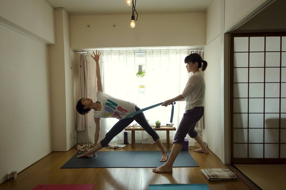 Asumi Yoga.jpg