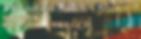 ヨガ, ヨガフォレスト, 京都ヨガフォレスト, 京都, 京都 ヨガ, 京都 フォレスト, ヨガスクール, ヨガ 京都 癒し, ヨガフォレスと, 外国人, 英語, Yoga, Yoga Forst Kyoto, Kyoto Yoga Forst, Kyoto, Kyoto Yoga, Yoga Forest, Yoga school, Yoga School Kyoto, Yoga Forest, English Yoga, ワークショップ, workshop, English, yoga Education