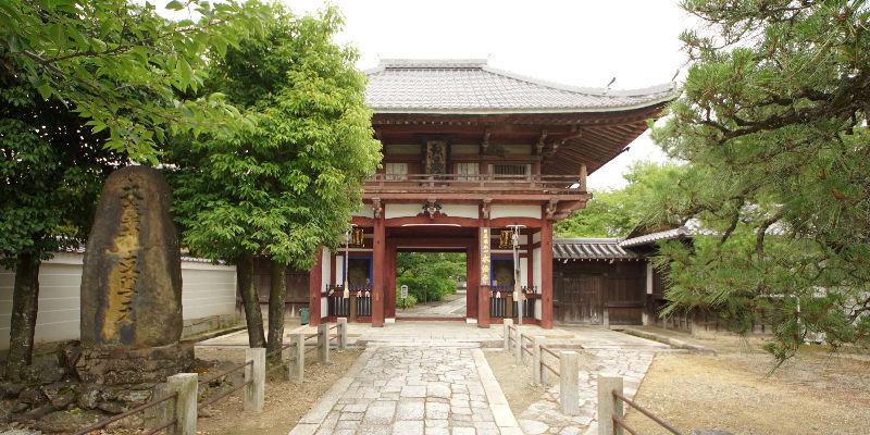 honhoji01.jpg