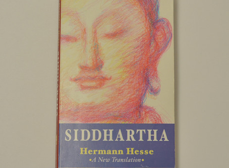 Svadhyaya -- Recommended Books