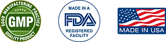 FDA Made in.png