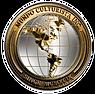Logo Mundo Culturista Low 2.png