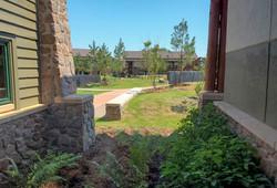 Quartz Mountain Lodge