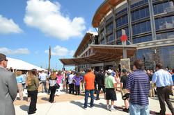 Choctaw Nation Headquarters