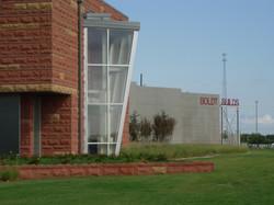 The Boldt Company Construction