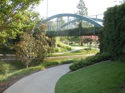 Lower Bricktown Canal