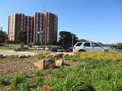 SOSU Campus Improvements