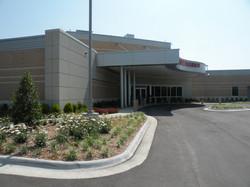 Integris Grove General Hospital