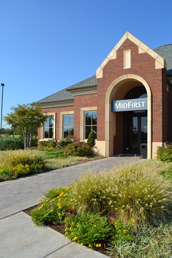 Midfirst Bank NW 164th