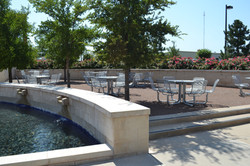 Noble Foundation Campus