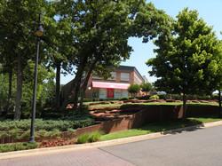 Spring Creek Plaza