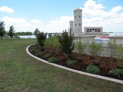 Eisenhower Plaza