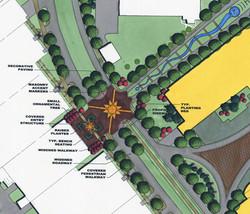 State Fairgrounds Master Plan