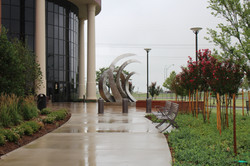 Oklahoma City Community College Campus Improvements
