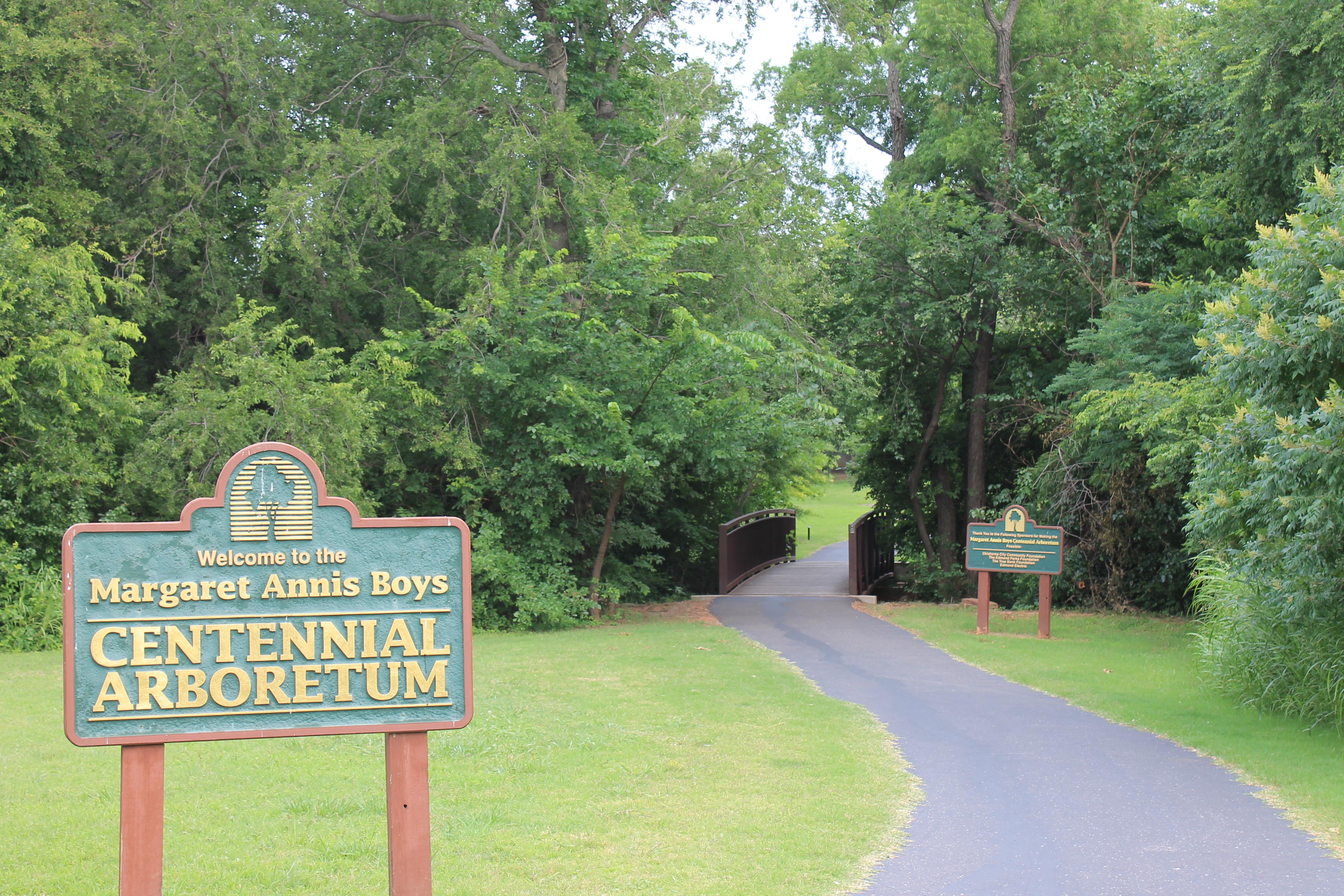 Bickham-Rudkin Park