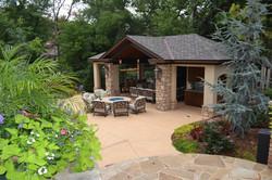 Caraway Residence