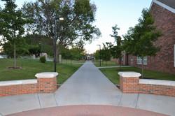 Casady Campus