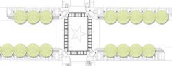 Film Row Streetscape Plan
