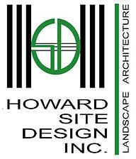 Howard Fairbairn Site Design