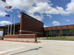 Choctaw Nation Medical Clinic