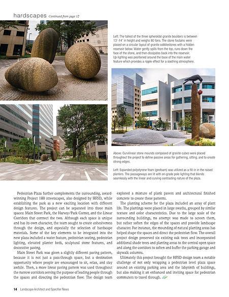 Ped Plaza Art pg 2.jpg