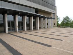 Legal Shield Headquarters