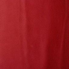 GRANADA RED WINE