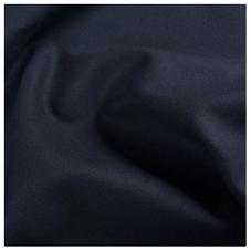 Wool Melton Charcoal