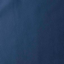 GRANADA BLUE