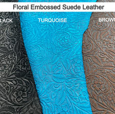 leather%20embossed%20bk%20tur%20br%20fro