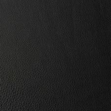 GRANADA BLACK