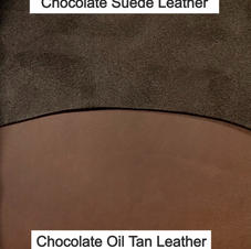 color swatch leather chocolate suede chocolate oil tan_edited.jpg