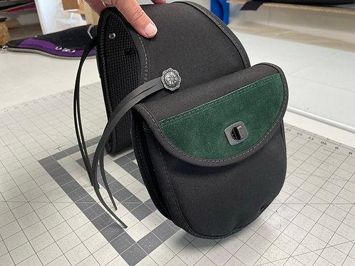 Trail Bags