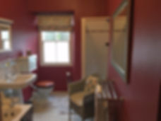 Family Bathroom 1a.JPG