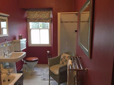 Family Bathroom 1a.JPG