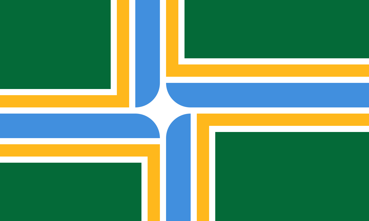 1200px-Flag_of_Portland,_Oregon.svg