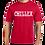 Thumbnail: Chillex T-Shirt